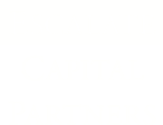 Escalate Capital Partners