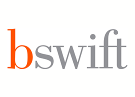 bswift